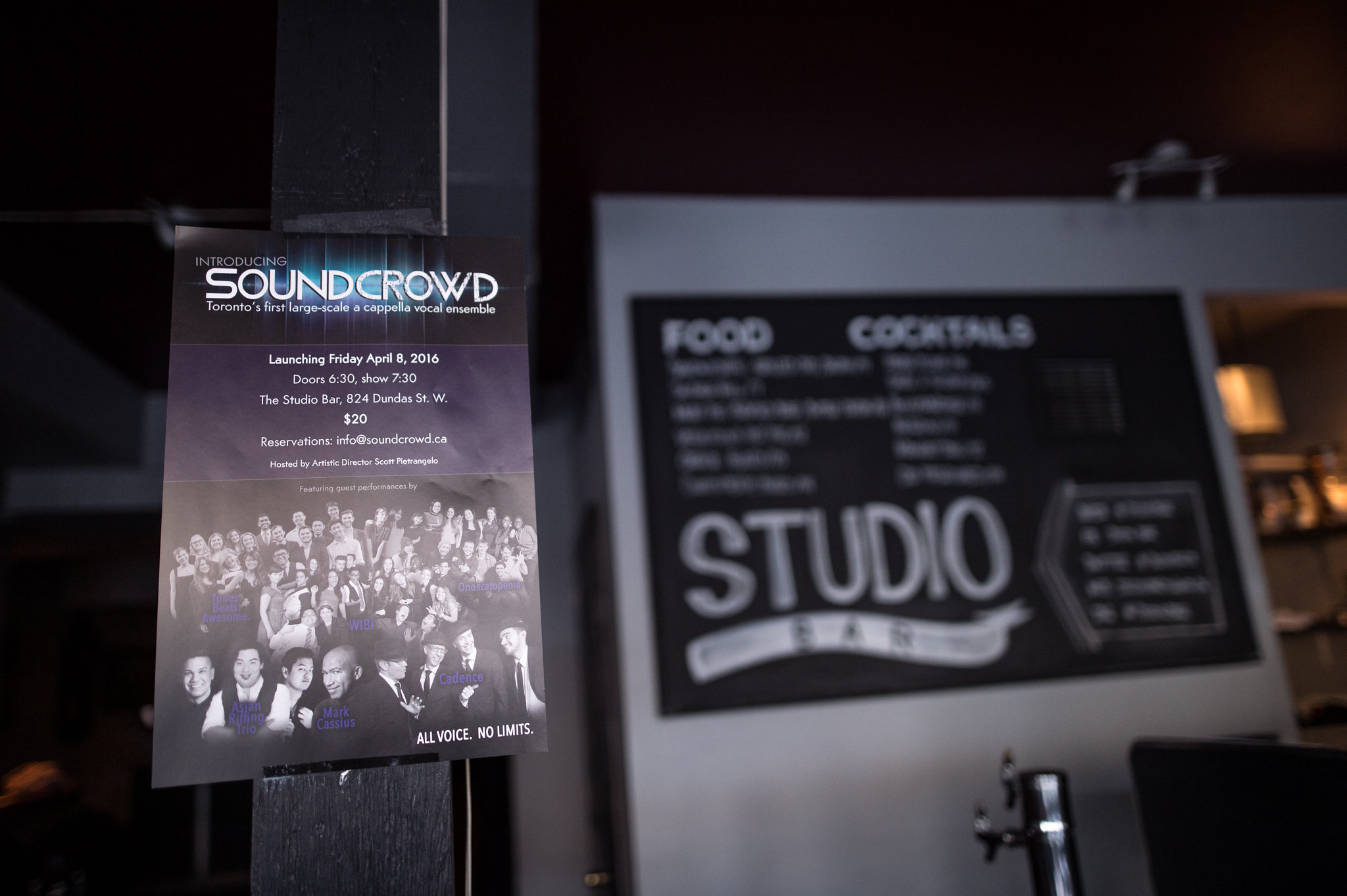 SoundcrowdLaunch-WEB-0667