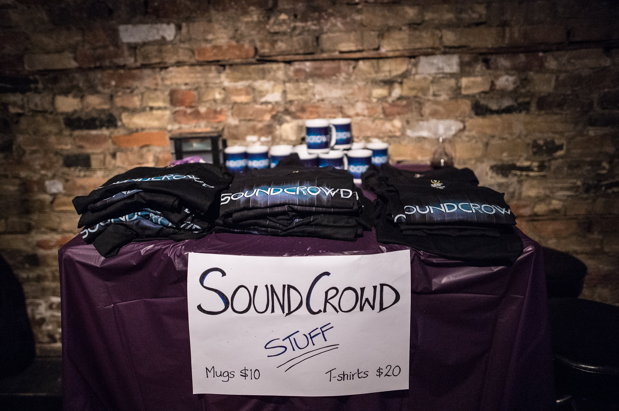 SoundcrowdLaunch-WEB-0669
